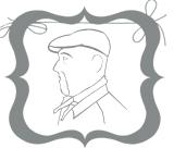 Θείος Νίκος – Ένα ελληνικό καφέ στη Στοκχόλμη