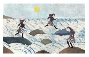 illustration-emma-virke-ida-bjors-farbror-nikos-cafe-galleri-3